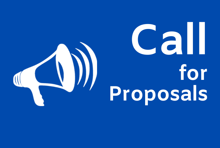 Erasmus+ Call for Proposals