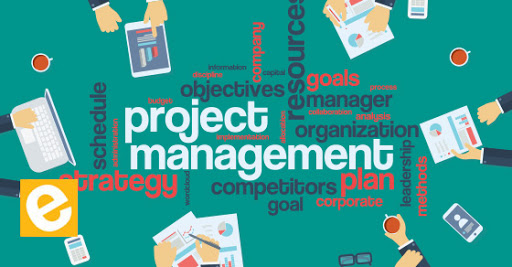 CBHE Project Management Resources