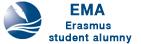 Erasmus Mundus Alumni