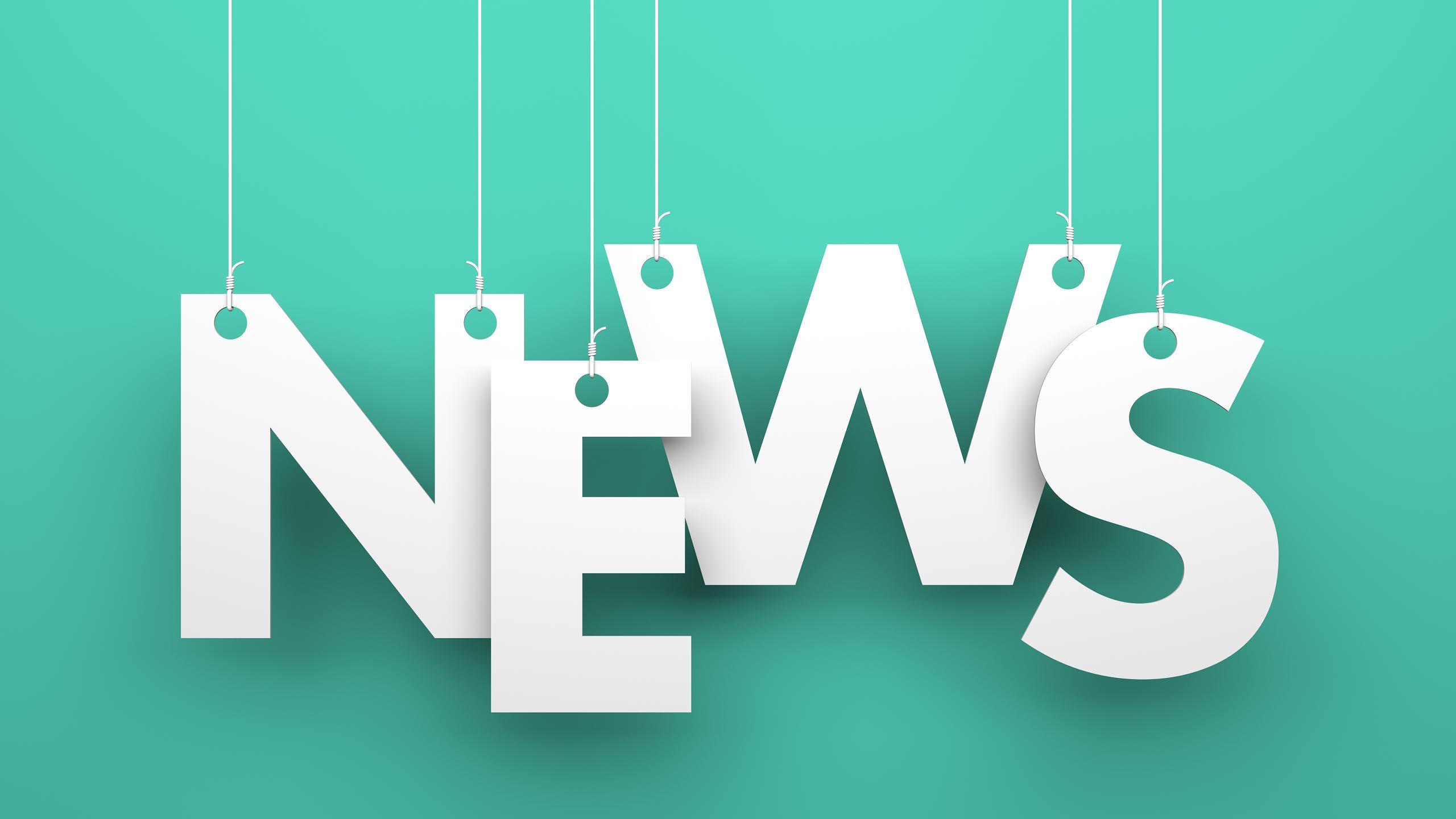 Erasmus+ News